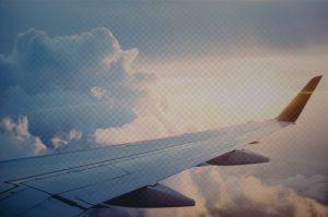 Luchtvracht